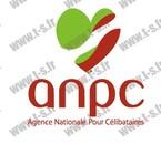 Agence Nationale Pour Célibataire