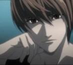 raito.... le plus beau mec de manga que j'ai jamais vu......