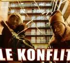 www.myspace.com/lekonflit