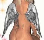 ange ou demon ?'