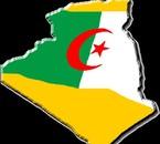 mon bled kesskia viva algeria