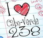 I love Cabo-Verde 238