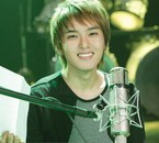 RyeoWook Smile *o*