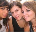 Mes Copiines qui me manque <3