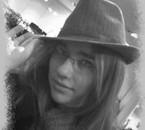 il vou plai mon chapeau :-)