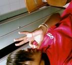 Nazo Lia Yo!!! 3 point Basi Ba Lia Yo 3?