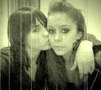 jessika et moi