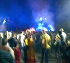 concert  david vendetta