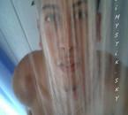 JiMysTik.SkyRock.Com Jimystik Foto Dove... Lol