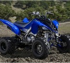 et le must du raptor le yamaha 700 raptor competition