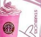 starbucks le café preferer de went