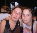 me voila moi et ma soeur