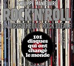 vive le rock n roll
