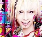 Takeru, mon choubidou xD