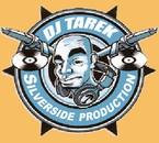 DJ-TAREK