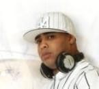 dj-kiff one