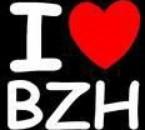bha oué, je suis bretonne et fière de l'être!!