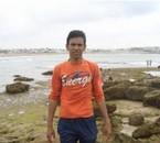 chakhokhan