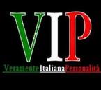 mio paese l'Italia ;) V.I.P