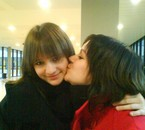 Elle & Moi
