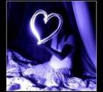 je t'aime plus que dans un simple rêve ^^