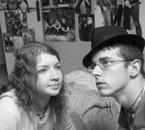 Michmich et moi (l)