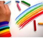 Viive les Gay's :)