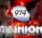slt c le 974