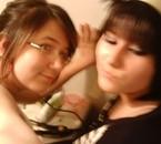 Me& Ma Saxiie Faniie=D