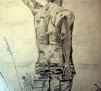 une passion... le dessin