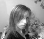 encore une tite foto de moi