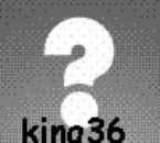 Pr0FiL ThEKinG36