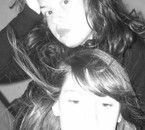 LOU AND ME (L)