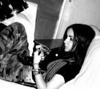 My_Last_Band_2006