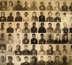 Parti des Victime du camp d'extermination S 21