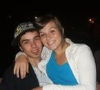 moi and kath
