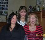 trois belle femmes !!!!