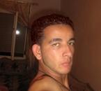 adios_elnino@hotmail.com