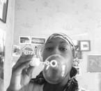 Bubble timeeeee