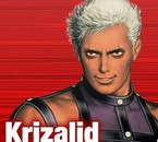 Krizalid