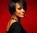 Rihanna-004
