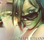 Rihanna-007