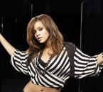 Rihanna-008