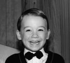 à l'age de cinq ans en 98...ambience retro!!!^^