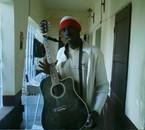 cé ma guitarre