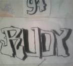RUDY ALIAS DIDDYSON94