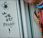 La vie est belle ! ^^