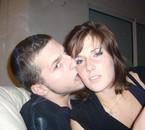 ma soeur charlotte 18ANS et son mec Antoine