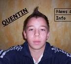 Quentin Qui S'occupe De Tout Ské News Info Videos ...