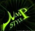 I love jumpstyle
